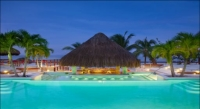 Save on Jamaica with Apple Vacations
